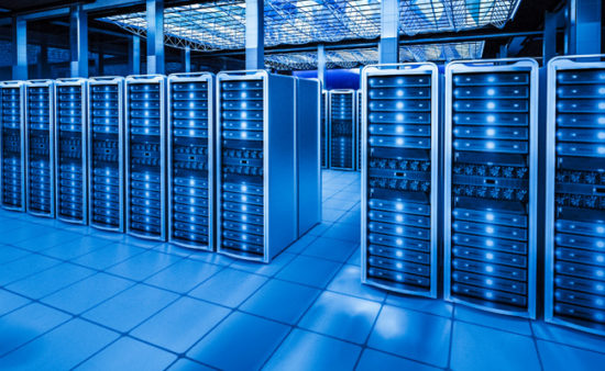 UK data centres must be protected to meet growing demand.